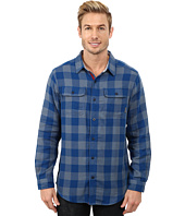 Columbia - Falldale™ Double Cloth Long Sleeve Shirt
