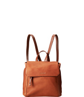 Cole Haan - Felicity Backpack