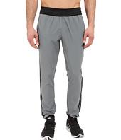 adidas - Slim 3S Woven Pant