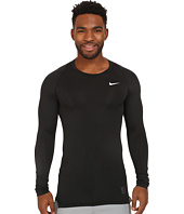 Nike - Pro Cool Compression L/S