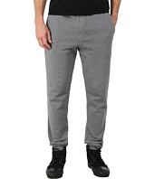 McQ - Jogging Sweatpants