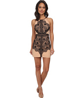 Brigitte Bailey - Annabeth Lace Dress