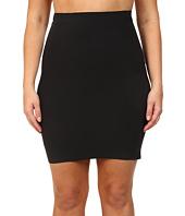 Yummie - Plus Size Yulia Skirt Slip