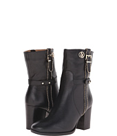 Armani Jeans - Beaded Boot