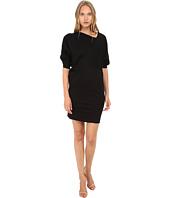 Vivienne Westwood - Coop Dress