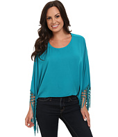 Ariat - Buscadero Tunic