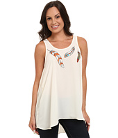 Ariat - Free Spirit Tank Top