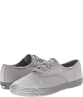 Keds Kids - Champion CVO Seasonal (Little Kid/Big Kid)