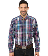 Ariat - Katin Shirt