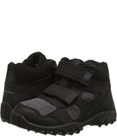 Stride Rite - Rugged Ritchie 2 (Toddler/Little Kid)
