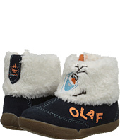 Stride Rite - Disney Frozen Olaf Boot (Toddler)