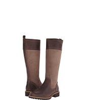 ECCO - Elaine Tall Boot