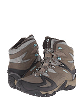 Merrell - Polarand 8 Waterproof