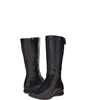ECCO - Babett 45 GORE-TEX® Boot