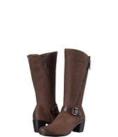 ECCO - Touch 55 Tall Buckle Boot