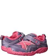 Stride Rite - Made 2 Play Baby Serena (Toddler)