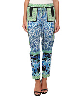 Hale Bob - South Beach Blooms Pants
