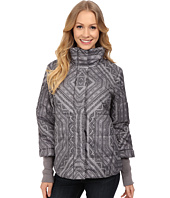 Prana - Lilly Puffer Jacket