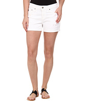AG Adriano Goldschmied - The Hailey Shorts