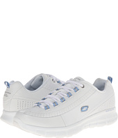 SKECHERS - Synergy - Elite Status