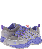 The North Face Kids - Betasso III (Toddler/Little Kid/Big Kid)
