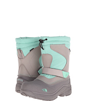 The North Face Kids - Alpenglow Pull-On (Toddler/Little Kid/Big Kid)