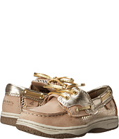 Sperry Kids - Bluefish Jr. (Toddler/Little Kid)