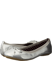 Sperry Kids - Elise (Toddler/Little Kid/Big Kid)