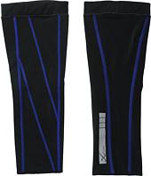 CW-X - Stabilyx Calf Sleeves
