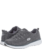 SKECHERS - Synergy - Positive Outcome