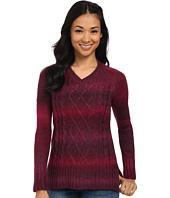 Prana - Leisel Sweater