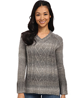 Prana - Leisel Sweater