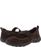 Merrell Kids - Jungle Moc Sport MJ (Little Kid)