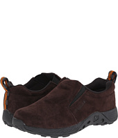Merrell Kids - Jungle Moc Sport (Big Kid)