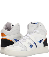 PUMA Sport Fashion - McQ Move Mid