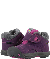 Keen Kids - Kooteny WP (Toddler)