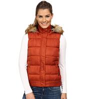 Merrell - Silversun Featherless Puffer Vest
