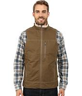 KUHL - Burr™ Lined Vest