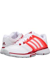 adidas - Barricade Team 4