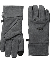 Outdoor Research - Pl 400 Sensor Gloves