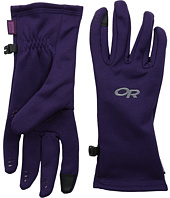 Outdoor Research - Backstop Sensor Gloves