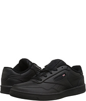 Reebok Lifestyle - Club Memt