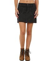 KUHL - Treeline Fuze™ Skirt