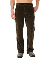 Royal Robbins - Convoy Cord Pants