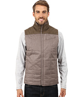 Royal Robbins - Field Zip Vest