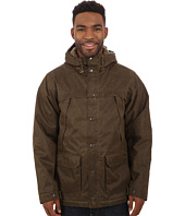 Royal Robbins - Field Parka