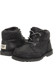 UGG Kids - Orin Wool (Toddler/Little Kid)
