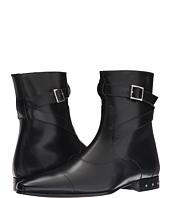 DSQUARED2 - Privee Boot