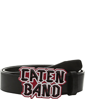DSQUARED2 - Caten Band Belt