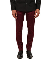 DSQUARED2 - Tokyo Stretch Cotton Twill Pants